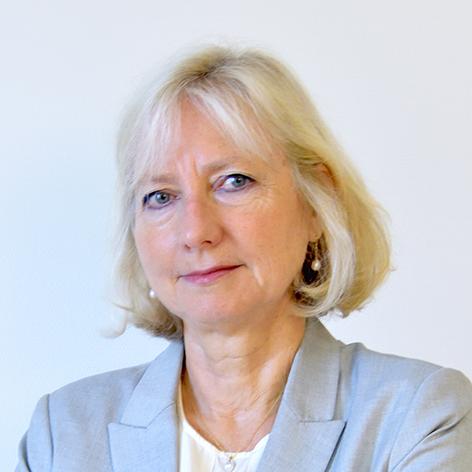 Véronique Anatole-Touzet
