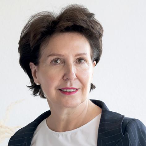 Dominique De Wilde