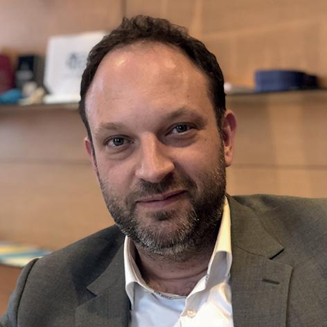 Charles Guépratte