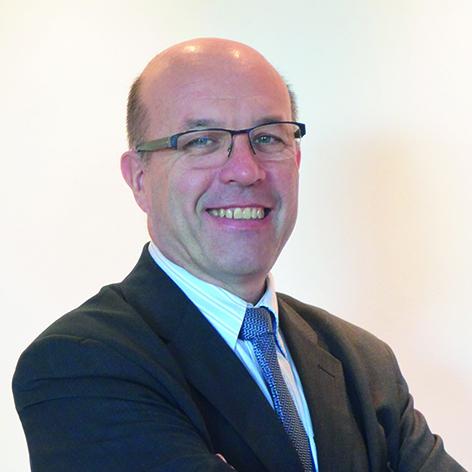 Thomas Le Ludec