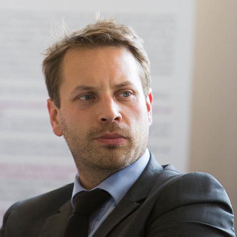 Frédéric Varnier